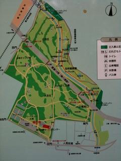 都立野川公園_1 (1).jpg